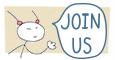 join_us_btn.jpg